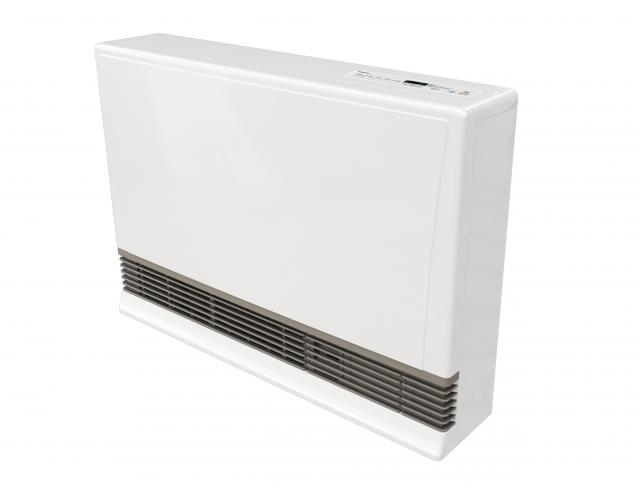 penticton heat pumps air conditioning hvac refrigeration